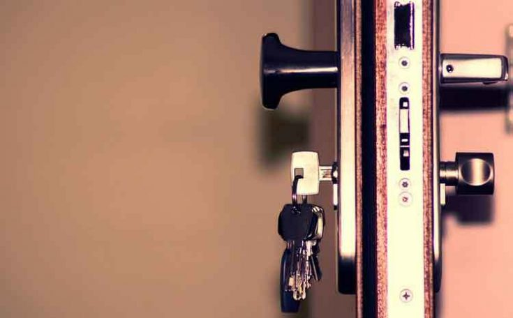 Cost to Soundproof a Door