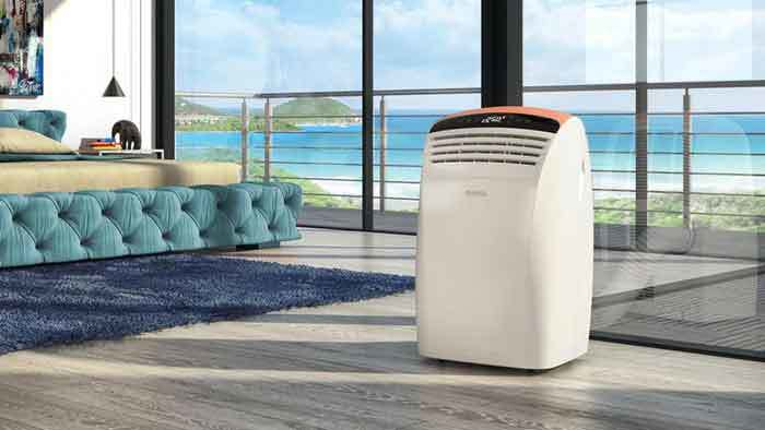 best quiet air conditioners