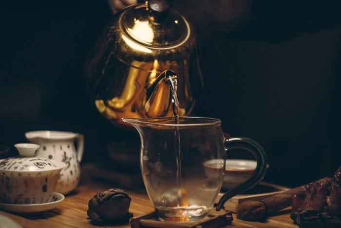 Best Quiet Kettles 2019 Reviews And Buying Guide A Quiet Refuge