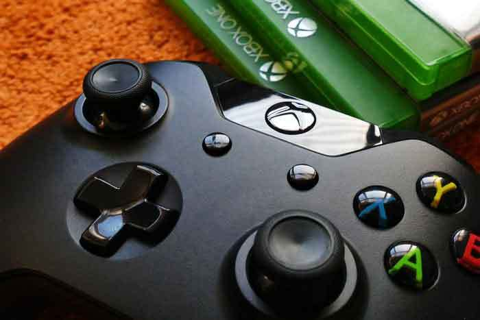 how to make your xbox quieter
