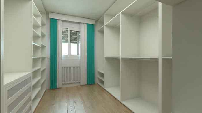 using-closet-as-soundproof-booth