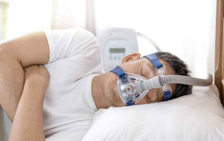 CPAP Machine Noise Issues and Noise Reduction Tips