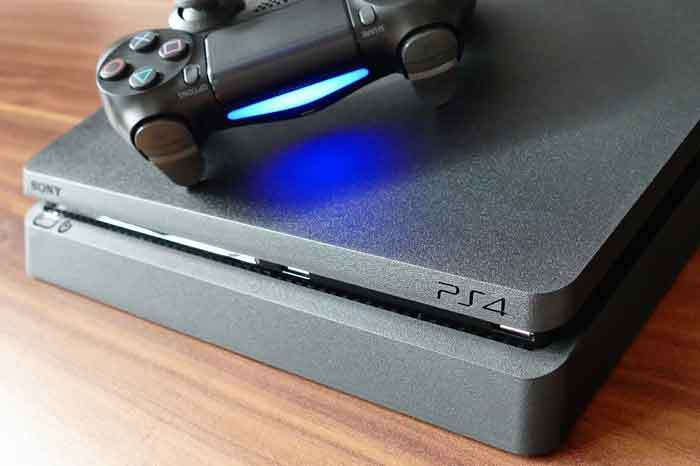 PS4 Fan Loud: Guide to Making the Noise Disappear | A Quiet