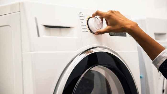Best Quietest Washing Machines 2019: Reviews and Buying Guide