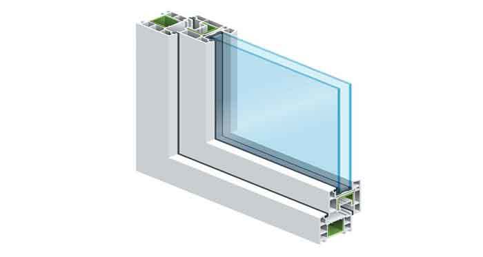 double-glazed-windows