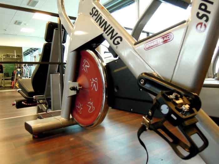 how-to-make-bike-trainer-quieter