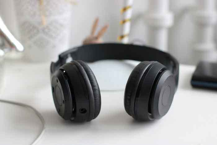 noise-cancelling-hearing-protection-devices