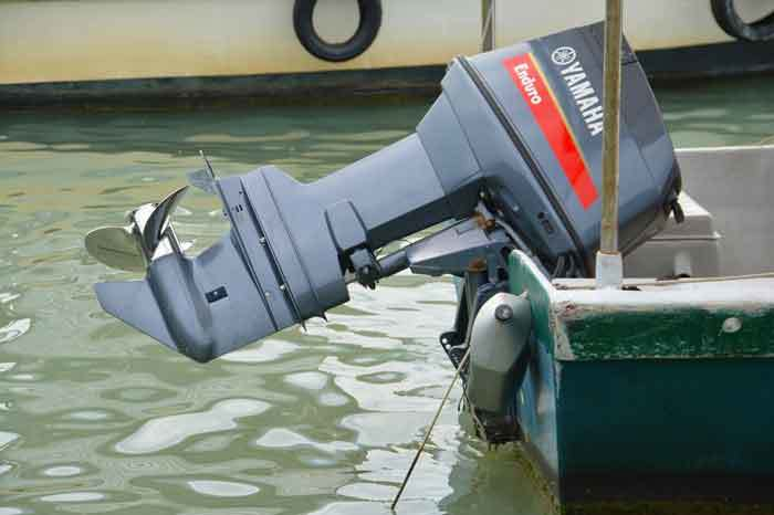 outboard-boat-engine