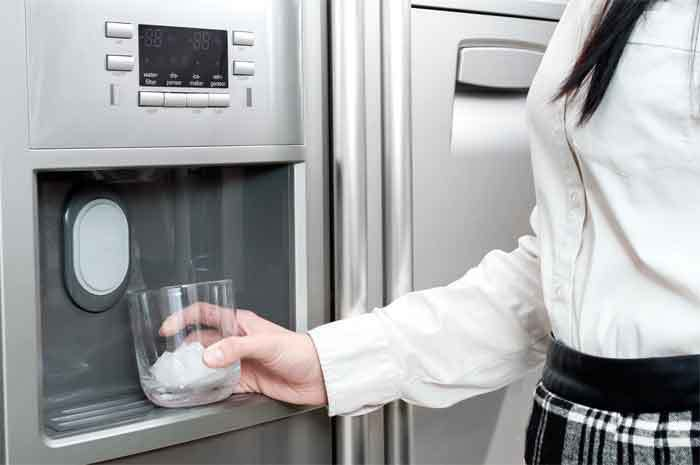 quietest ice maker reviews