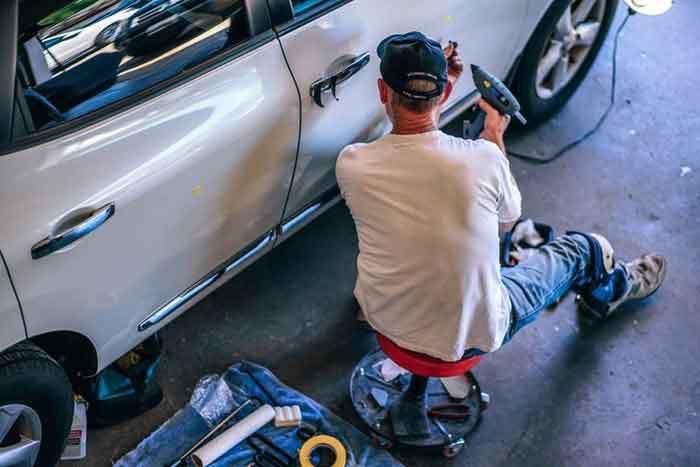 soundproofing-car-door
