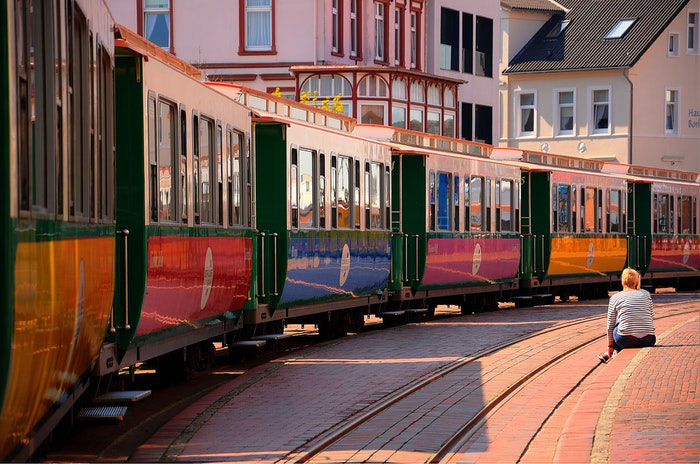 Train Noise Reduction: 4 Ways to Block Railway Noise at Home