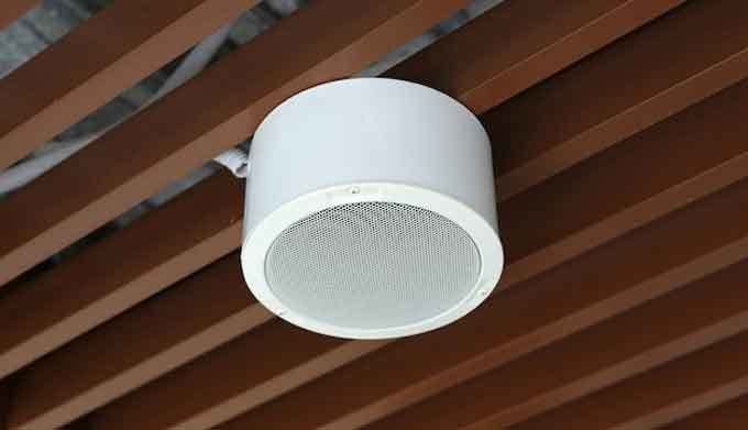 ceiling-speakers