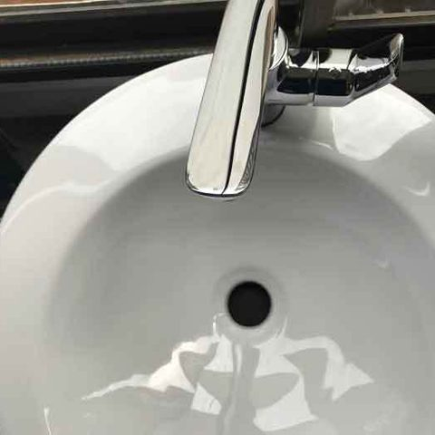 Sink Gurgles When Toilet Flushes Noise Removal Guide A Quiet Refuge