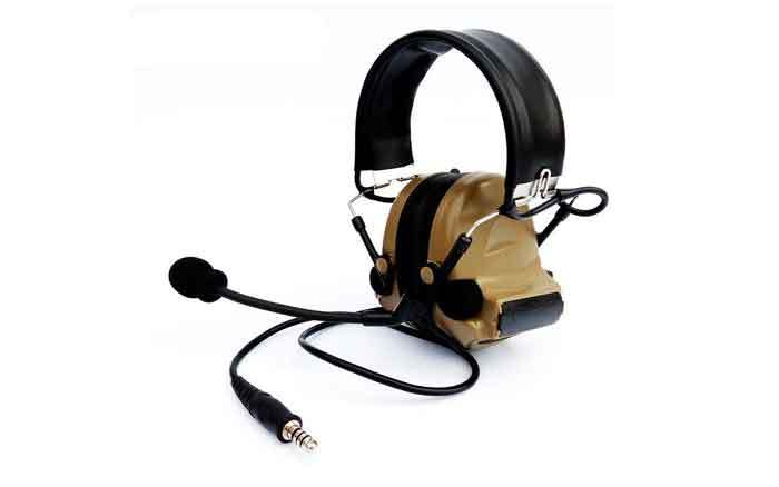 electronic-hearing-protection