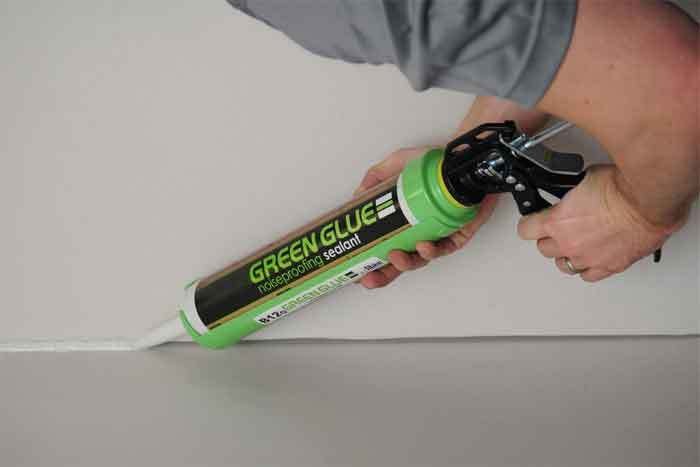 how-to-use-acoustical-sealant