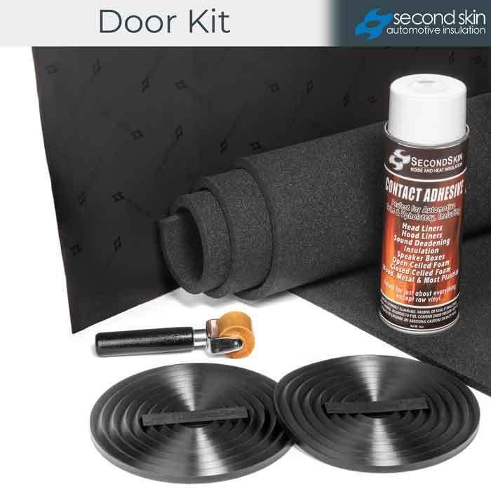 door-kit