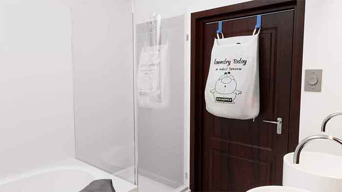 best-hanging-laundry-hamper