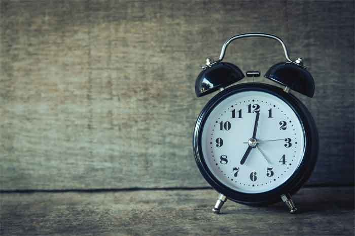 How-to-Stop-a-Clock-from-Ticking