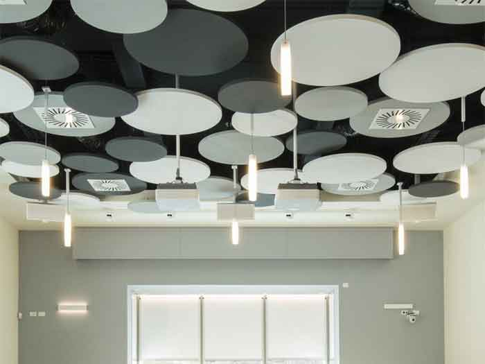 acoustic-ceiling-clouds