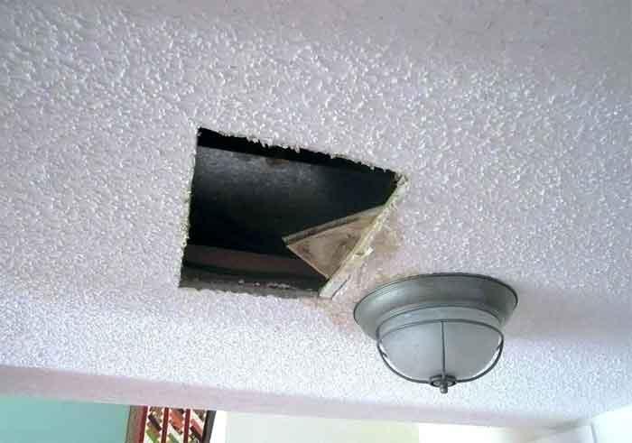 popcorn-ceiling