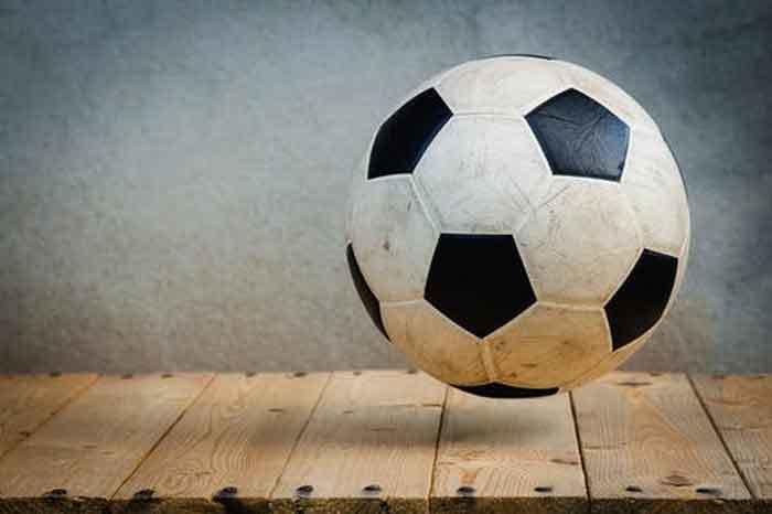 ball-bouncing