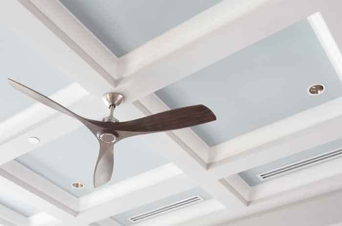 ceiling-fan-rattling-noise