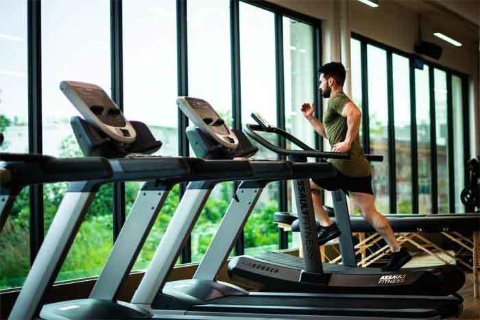 soundproof-treadmill