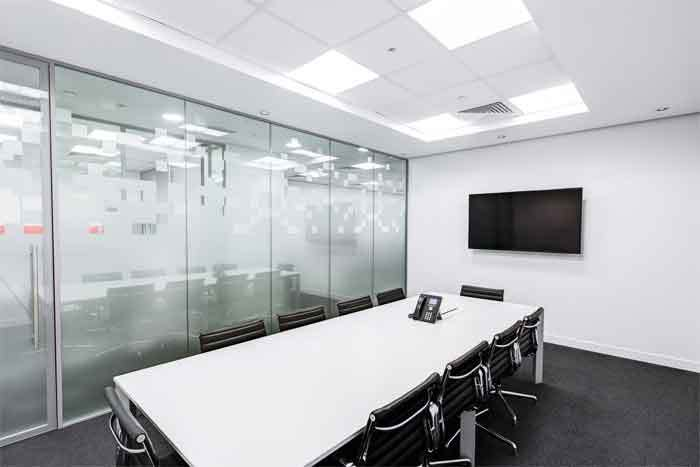 soundproofing-conference-rooms