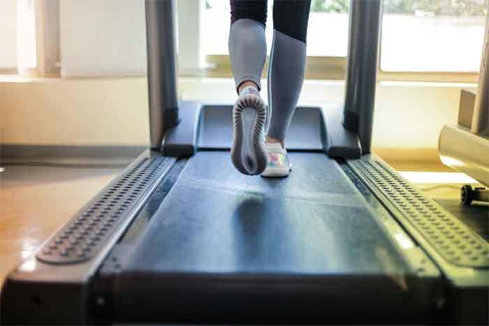 treadmill-noise