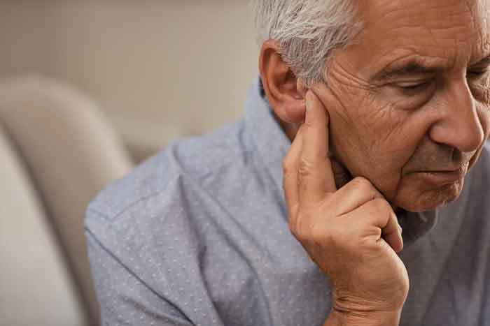 Conductive-Hearing-Loss