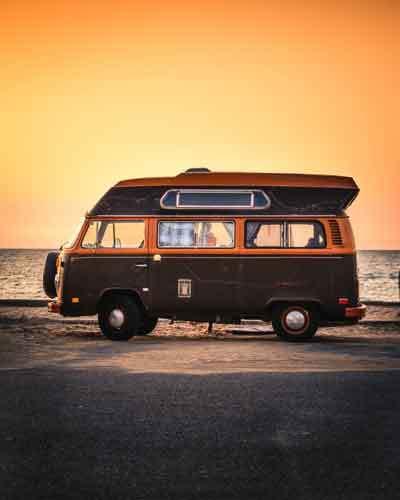 campervan-reduce-noise