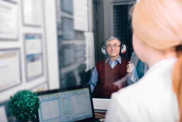 detecting-hearing-loss