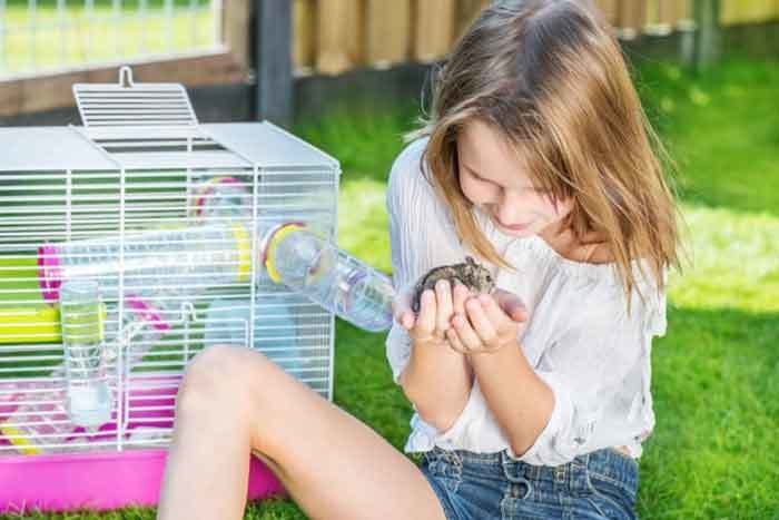 girl-with-hamster-in-palms