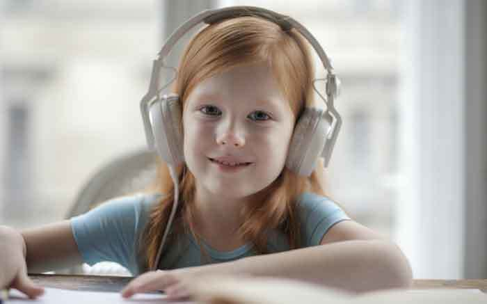 headphones-to-protect-our-hearing