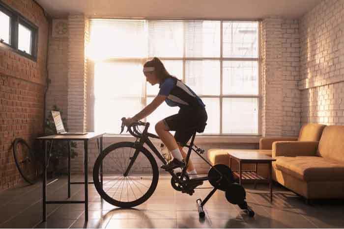 quiet-bike-trainer