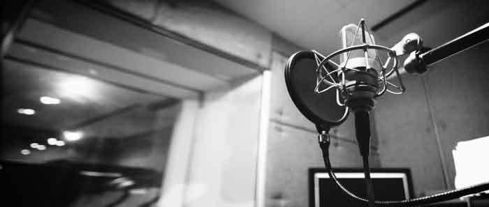 Make A Soundproof Construction
