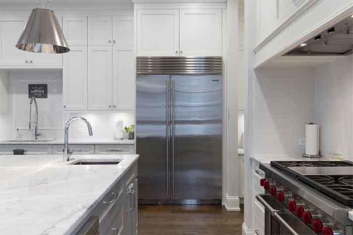 refrigerator-noise-reduction