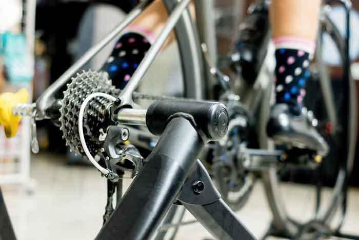 silent-bike-trainer-chains