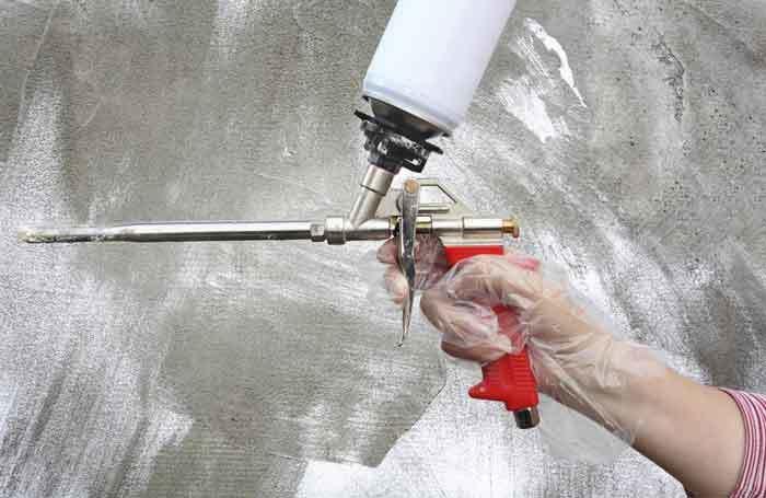 soundproof-glue-gun