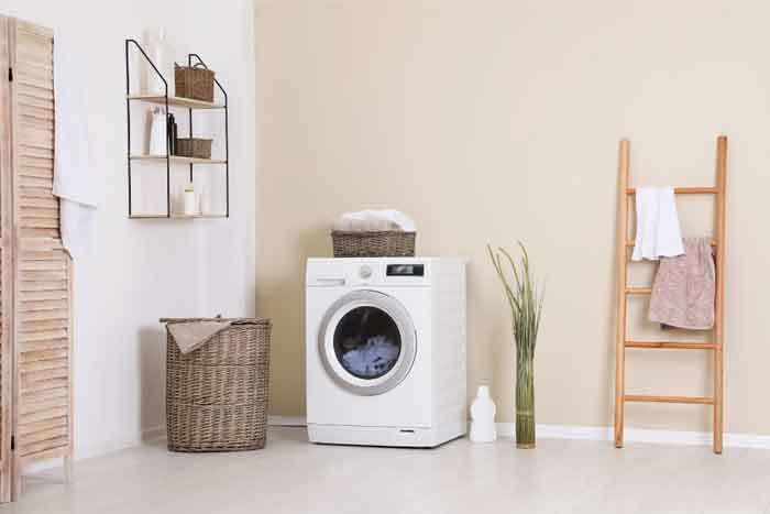 soundproof-laundry-room