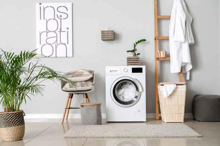 soundproof-washing-machine