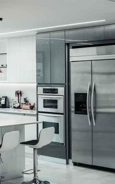 tall-fridge