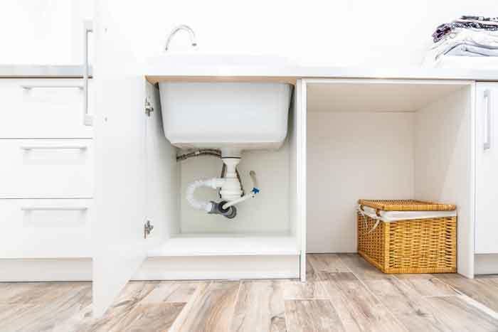toilet-sink-valve