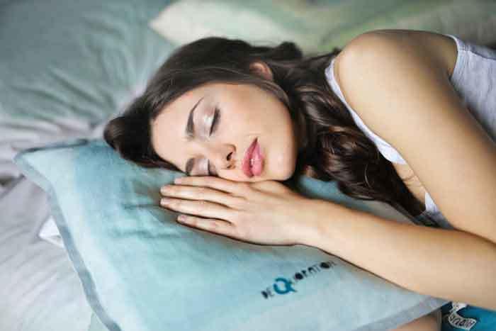 woman-sleeping-soundly