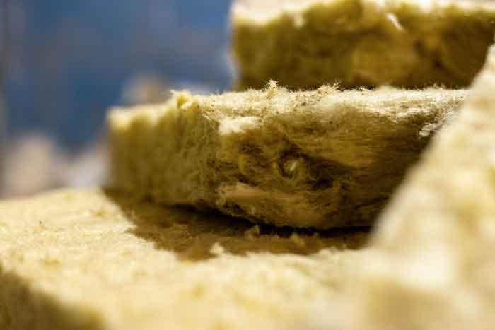 Mineral Wool Batts