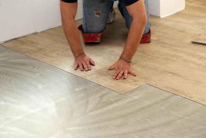 Vinyl-Floor-Tile