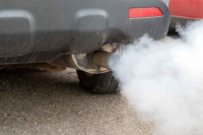 How to Make Your Car Exhaust Quieter