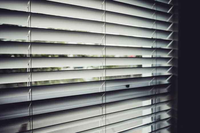 noise-reduction-blinds