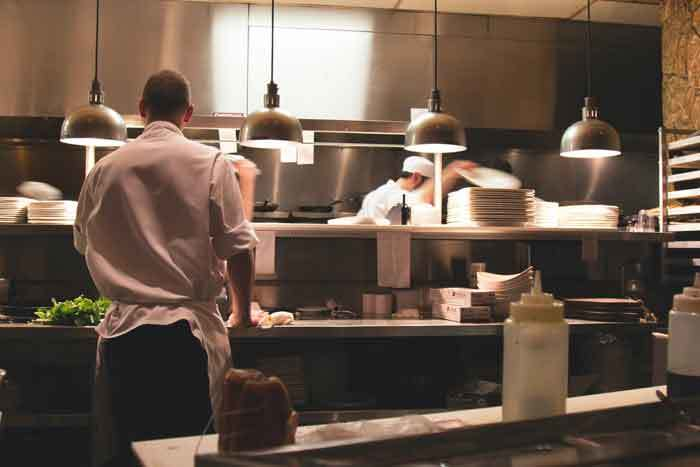 restaurant-kitchen-noise-reduction