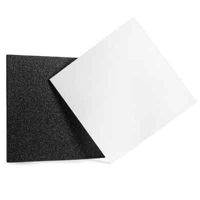 blocknzorbe-sound-panel